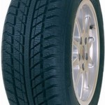 Avon CR85 Winter Tyre