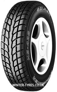 Falken HS435 Winter Tyre