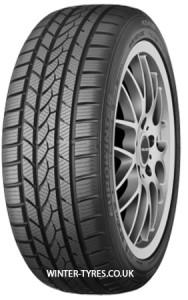 Falken HS439 Winter Tyre