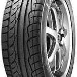 Kumho KW17 Winter Tyre