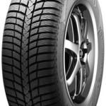 Kumho KW23 Winter Tyre
