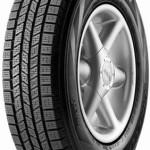 Pirelli Scorpion Ice & Snow Winter Tyre