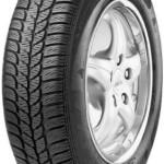 Pirelli 190 Snowcontrol Winter Tyre